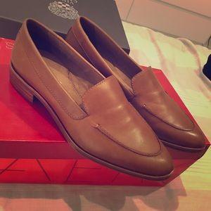 Aerosole loafers